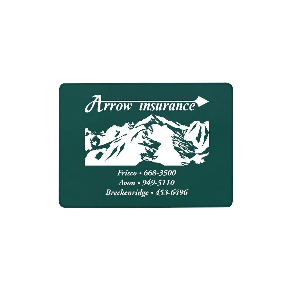 insurance business card holder - Insurance Card Holder
