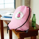 Picture of Barato Drawstring Backpack