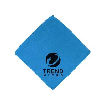 Reusable Micro Fiber Cloth