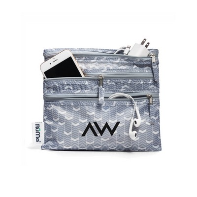 Baggie All Pouch