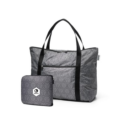 cFold Foldable Bag