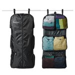 Picture of Garment Travel Organizer