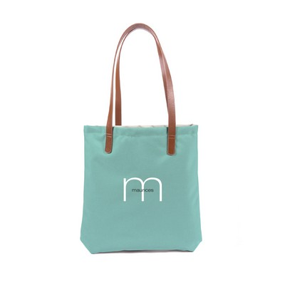 Maddy Tote