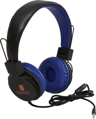 Opus Headphones