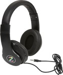 Picture of Allegro Headphones