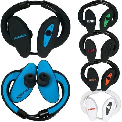 Boompods Sportpod Headphone
