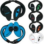 Picture of Boompods Sportpod Headphone