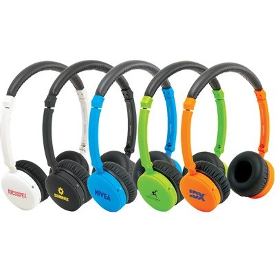 Boompods Airpod Headphones