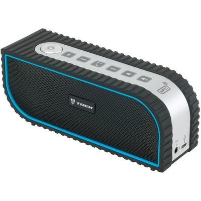 RoxBox Trax BlueTooth Speaker