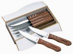 Picture of Niagara Cutlery Steak Knife Set