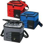 Picture of Rigid 24 Can Cooler Bag