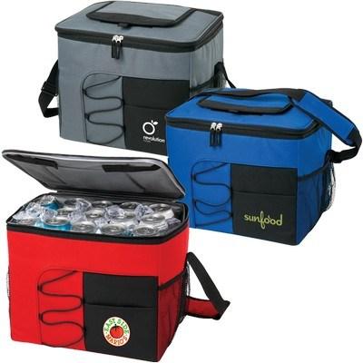 Rigid 40 Can Cooler Bag