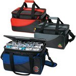 Picture of Core 30 Can Cooler Bag