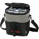 Picture of Urban Peak Apex 16 Can Cooler Bag