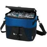 Picture of Arctix Apex 30 Can Cooler Bag