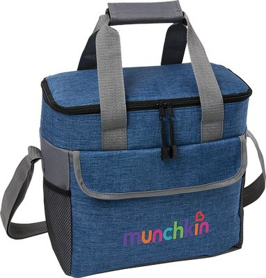 Ranger 24 Can Cooler Bag w/ Personalization