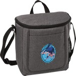 Picture of Metropolitan 12 Can Cooler Bag w/ Personalization