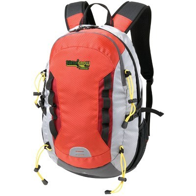 Urban Peak Ledge 25L Computer Backpack