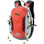 Picture of Urban Peak Ledge 25L Computer Backpack