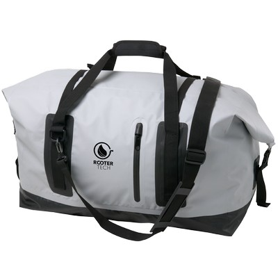 Wetty 50L Dry Bag w/ Personalization