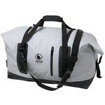 Picture of Wetty 50L Dry Bag