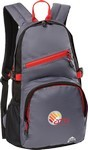 Picture of Urban Peak® 18L Civic Backpack w/ Personalization