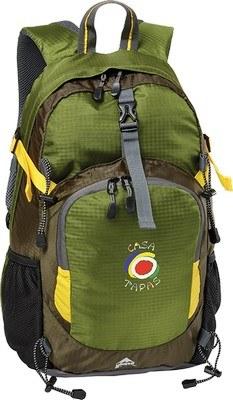 Urban Peak® 28L Crossroad Backpack