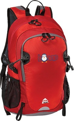 Urban Peak® 26L Denali Backpack