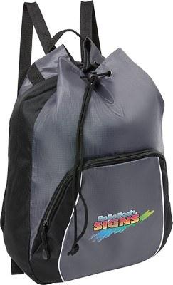 Tour Drawstring Sportpack