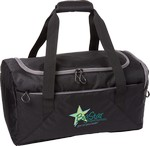 "Picture of Charter 18"" Duffel Bag"