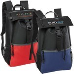 Picture of Balboa Backpack