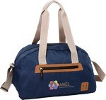 "Picture of Cabot 16"" Duffel Bag"