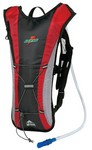 Picture of Urban Peak 2L Hydration Pack