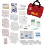 Picture of 83 Pc Sport First Aid Kit