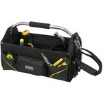 "Picture of Handyman 16.5"" Foldable Toolbag"