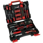 Picture of 73 Pc Heavy Duty Tool Set
