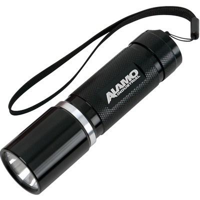 Bottle Opener Flashlight