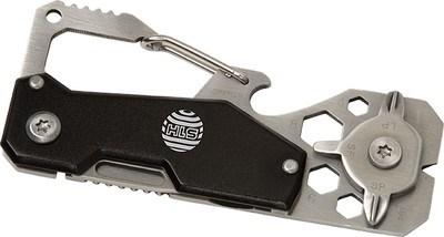 EDC Pocket Tool