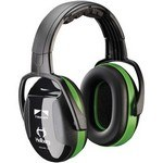 Picture of Secure Passive Hearing Pro Headband 23dB