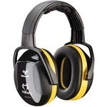 Picture of Secure Passive Hearing Pro Headband 26dB