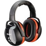 Picture of Secure Passive Hearing Pro Headband 28dB