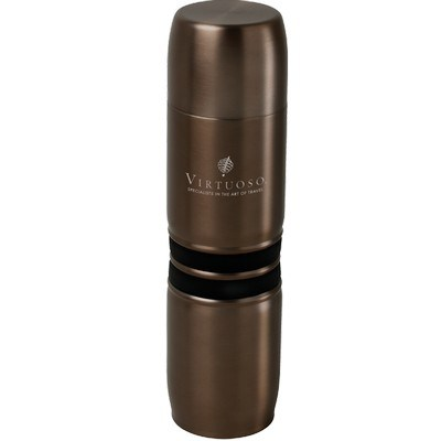 30 OZ Bronze Cyprus SS Vacuum Insulated Bottle