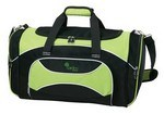 "Picture of Dogbone 23"" Duffel w/ Personalization"