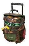Picture of 30 Can Camo Roller Cooler