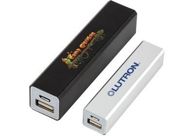 Vim Power Pack