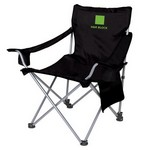 Picture of Three Position Foldable Chair