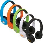 Picture of Boompods Headphones