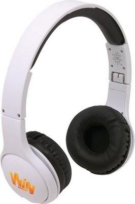 Boompods Headphones