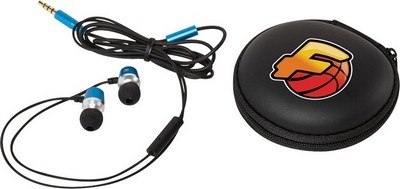 Moto Earbuds with Mic