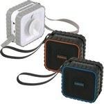 Picture of RoxBox Aqua Bluetooth Speaker